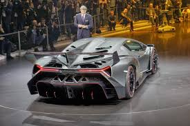 lamborghini veneno specification 2014 lamborghini veneno roadster review price engine