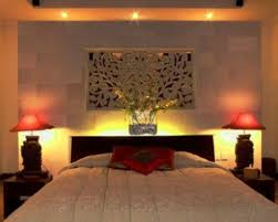 romantic bedroom makeover on a budget khabars net