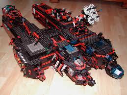 533 best lego love images on pinterest lego stuff awesome lego