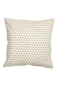 113 best cushions images on pinterest designer pillow pillow