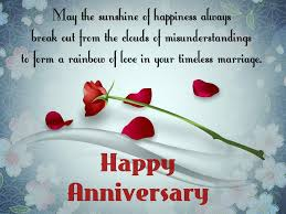 Anniversary Wishes Wedding Sms Happy Anniversary Messages Amp Sms For Marriage Always Wish Wedding Anniversary Celebration Messages U2013 Anniversary Messages