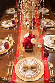 50 best event decor u0026 ideas images on pinterest event decor