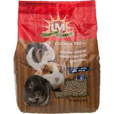 lm animal farms guinea pig food petco