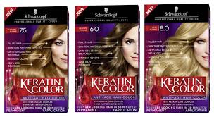 walmart hair salon coupons 2015 coupons for hair dye walmart easter show carnival coupons