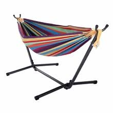 popular portable hammock stand buy cheap portable hammock stand
