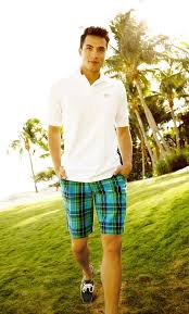 best mens clothing pre black friday deals 21 best madras images on pinterest shorts men fashion and men u0027s