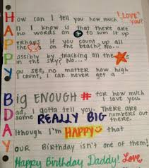 birthday card for a dad crazy stupid love pinterest dads