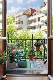 simple northern balcony design ideas for small spaces u2013 fresh