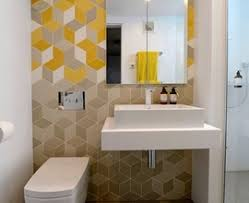 images of small bathrooms small bathroom decorating ideas hgtv module 37 apinfectologia