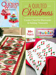 quilted christmas 127203 jpg