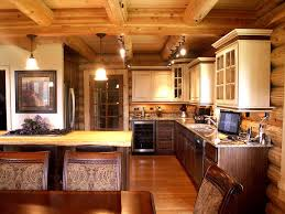 beautiful log home interiors log home pictures interior exterior