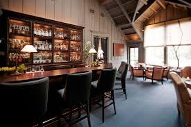 the restaurant bar napa valley dining meadowood luxury napa resort