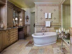 15 luxury mediterranean bathroom designs mediterranean bathroom