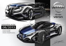 nissan supercar concept search results for nissan draw to drive