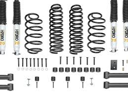 100 coil spring shackle lift installation instructions cherokee