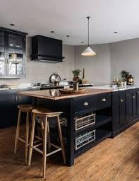 aspen white kitchen cabinets 438 beside fridge aspen white shaker 24 wide drawer base cabinet