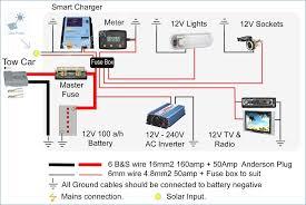 circuit diagram cell