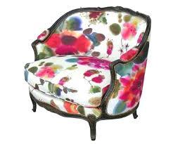 Designer Upholstery Fabric Ideas Best Upholstery Fabric Best Upholstery Fabric For Sofa Fabric Sofa