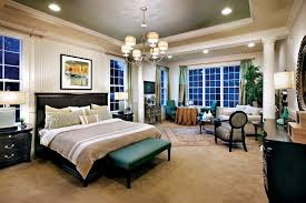 Interior Design Suite by Simple Luxury Master Bedroom Suites Suite And Design