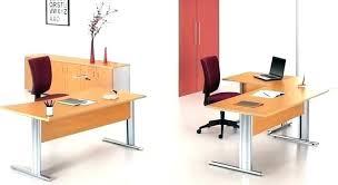 acheter bureau achat bureau design impressionnant acheter bureau design achat avec
