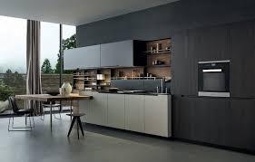 Kitchen Cabinet Layout Poliform Kitchen Design Conexaowebmix Com
