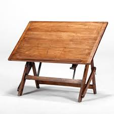 Drafting Tables Toronto Drafting Tables Toronto Deluxe Drawing And Hobby Table Black