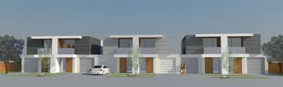 Multiunit DevelopmentsModernContemporary DesignsMelbourne - Modern home designs sydney