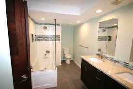 bathroom design seattle bathrooms design corvus construction bathroom remodeling steps