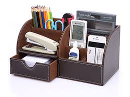 Office Desk Accessories Set Fresh Inspiration Gifts For Office Desk Plain Ideas Items Desk