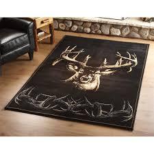 nylon area rugs deer area rug roselawnlutheran