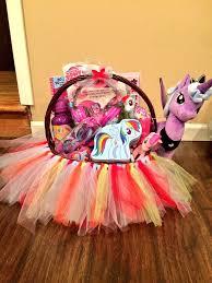 my pony easter basket my pony easter basket easter 2016 easter
