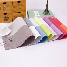 dining room table mats reviews online shopping dining room table
