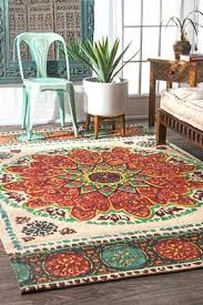 cheap online rugs roselawnlutheran
