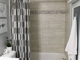 neutral bathroom ideas download neutral bathroom ideas gurdjieffouspensky com gender