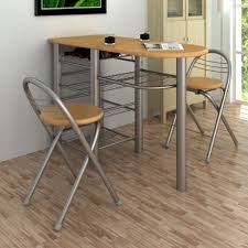bar stools and bar tables inspiration kitchen breakfast bar stools ideas kitchen breakfast