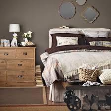 Best Bedroom Ideas Images On Pinterest Bedrooms Bedroom - Ideal home bedroom decorating ideas