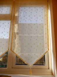 Easy Sew Curtains How To Make Easy Curtains U2013 Diy Home Decor