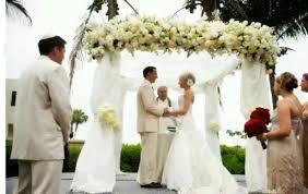 wedding ceremony decor youtube