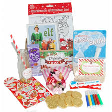 Unusual Gift Baskets Gift Hampers With A Difference Funky Hampers