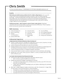 resume formatting exles sle combination resume format combination resume format resume
