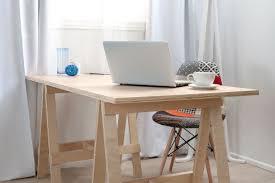 Office Furniture Design Ideas Cool Modular Home Office Furniture Designs U2013 Day Dreaming And Decor
