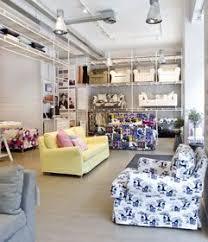 Ikea Slipcovers Custom Best 25 Slipcovers For Couches Ideas On Pinterest Slipcovers