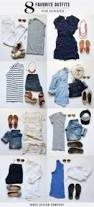 hipster fashion tips for 2016 19 polyvore fashion pinterest