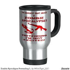 popular coffee mug monogram navy green triquetra cross heart white