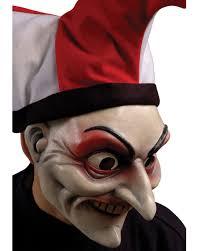 killer clown mask joker killerclown mask for horror shop