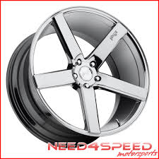 lexus sc430 wheels for sale uk 19