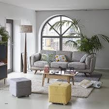 alinea chambre canape unique canapé lit pas cher alinéa high resolution wallpaper