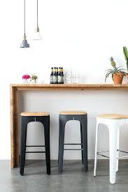 barhocker küche moderne barhocker kuche marcusredden