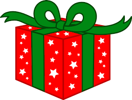 christmas present boxes christmas gift clipart graphics clipground