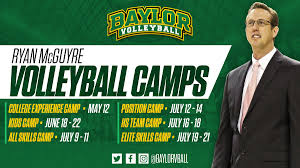 depfile brother sister baylor volleyball baylorvball twitter